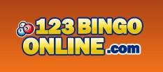 123Bingo Online